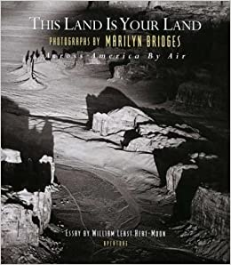 :REPACK: This Land Is Your Land: Across America By Air. Quick Audio author Epson Maida 5145JHBMNYL._SX258_BO1,204,203,200_
