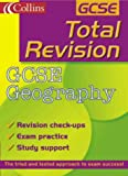 img - for GCSE Geography (Collins Study & Revision Guides) book / textbook / text book