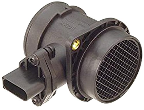 Sensor Air Mass Gti (Bosch 0280218063 Air Mass Sensor)