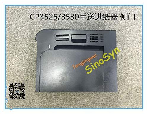 Printer Parts RM1-4957 for HP Color Laserjet CP3525 / CM3530 Right Door Assembly (Duplex Models) Original by Yoton (Image #2)