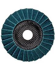 Dronco g-va - Disco laminas g-va fibra sin tejer 115mm fino