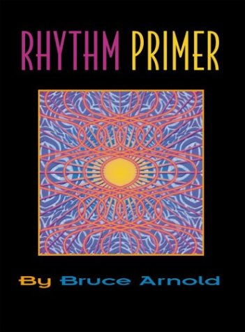 Rhythm Primer : Music Sight Reading Exercises
