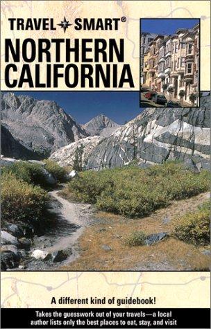 Read Online Travel Smart: Northern California ebook
