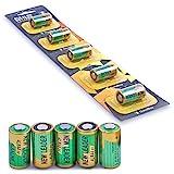 Bark Collar Batteries by...