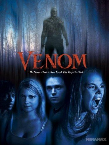 Venom -
