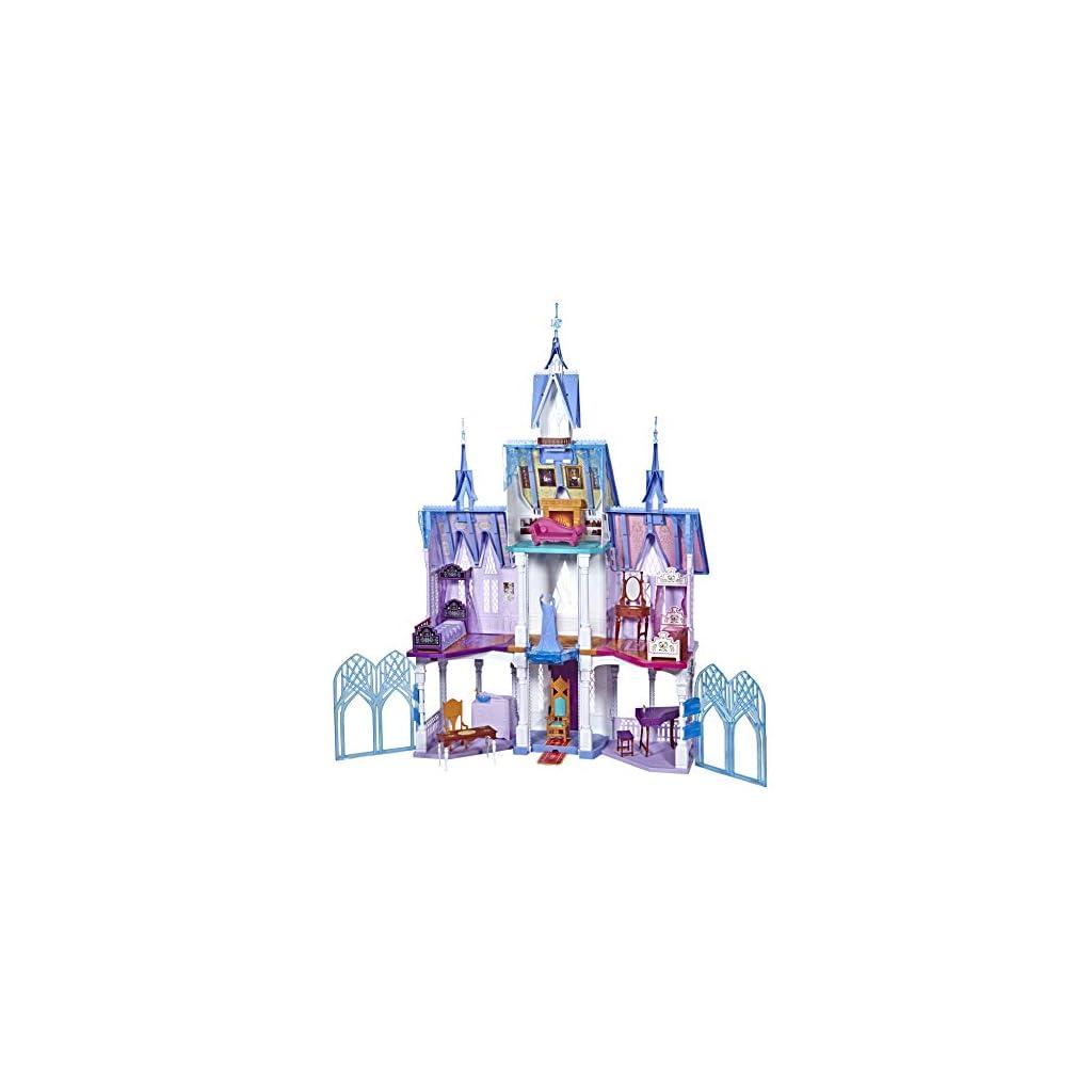 How to buy Disney Toys Online