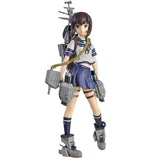 Kancolle Ashigara Kai Ni SPM Super Premium Figure Sega Kantai Collection