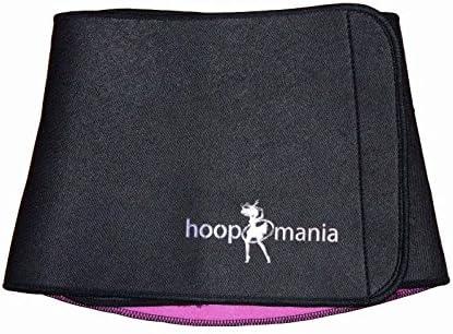 Hula Hoop mit Schaumstoff Hoopomania Weight Hoop