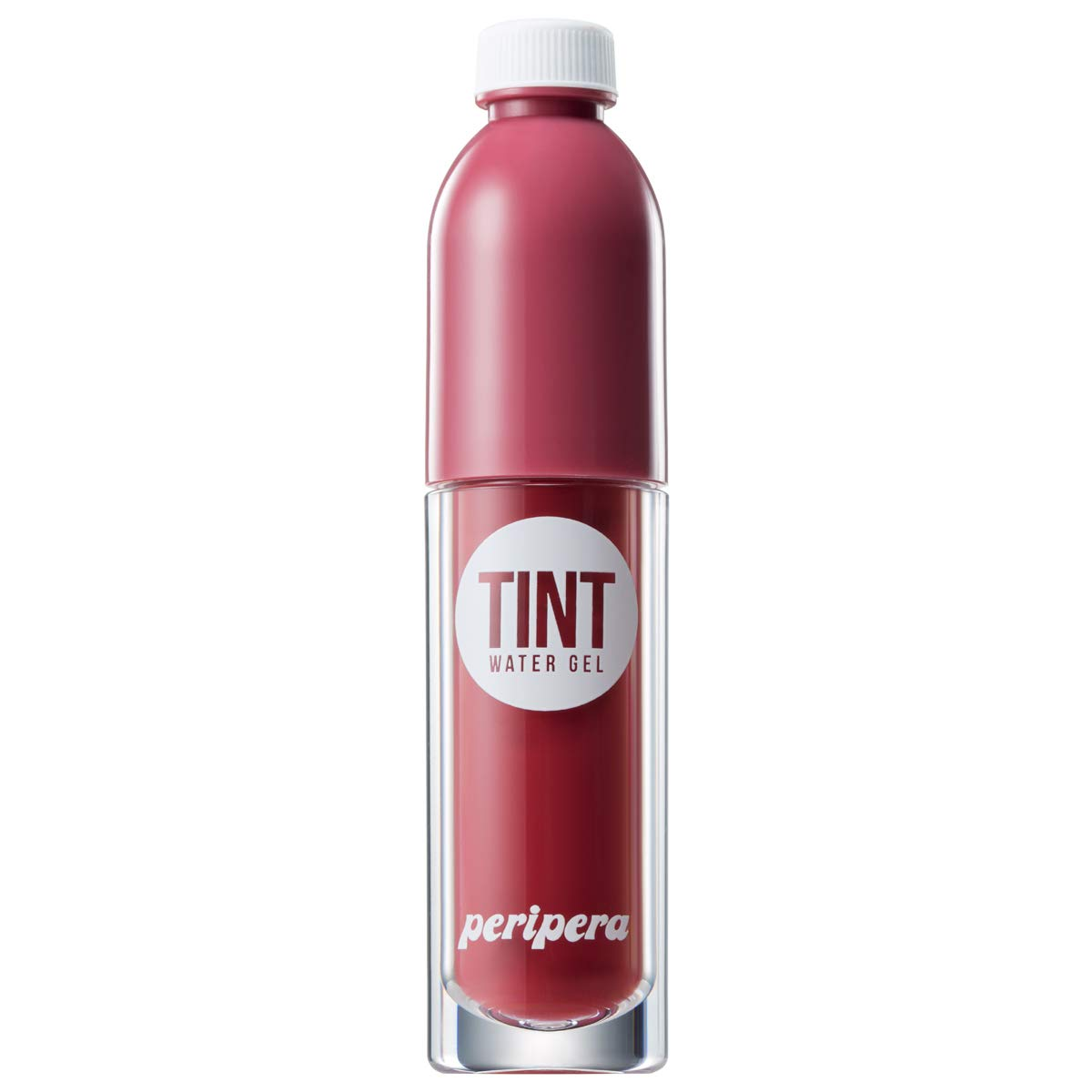 Peripera ColorFit Tint Water Gel 0.15 Ounce 007 Redbeanpress