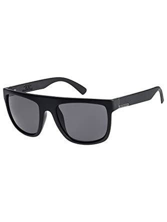 Amazon.com: anteojos de sol Quiksilver bratstyle eqyey03085 ...