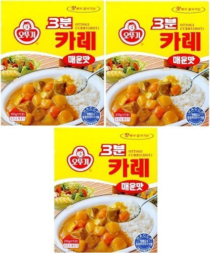 ottogi-3-minute-curry-spicy-flavor-product-of-korea-67-oz-each-3-packs-by-ottogi