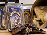 American Butcher Brand – Lamb Chop – 16 oz. For Sale