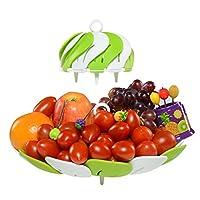 Citrus Fruits Product