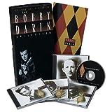 Bobby Darin Collection