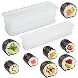 Sensei Sushi Making Kit