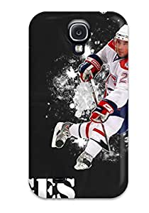 Kassia Jack Gutherman's Shop Best 4029233K382300758 montreal canadiens (10) NHL Sports & Colleges fashionable Samsung Galaxy S4 cases