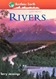 Rivers, Terry Jennings, 1931983208