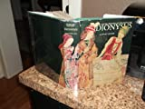 img - for Dionysus: A Social History of the Wine Vine book / textbook / text book
