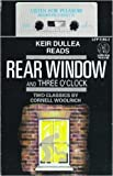 Rear Window and Three O'Clock