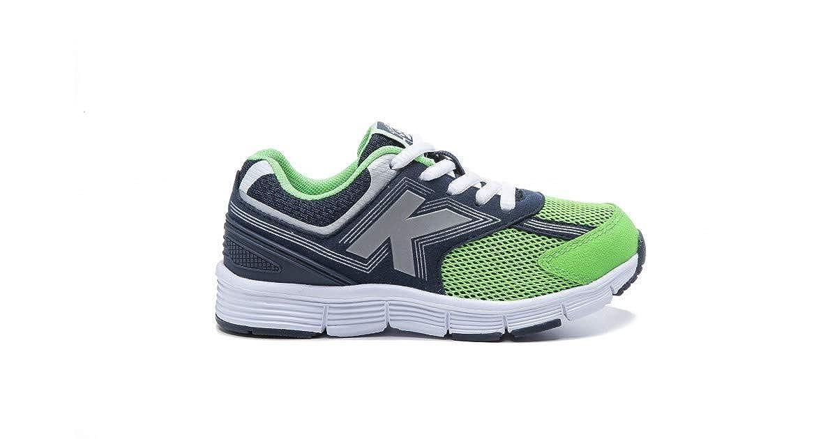 Kelme - Action C: Amazon.es: Zapatos y complementos