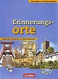 Erinnerungsorte (German Edition)
