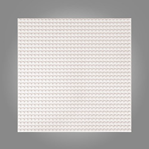 32 x 32 Dots Off-White 10