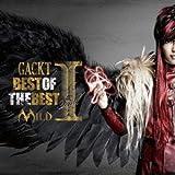 BEST OF THE BEST vol.1 ―MILD― (ALBUM+Blu-ray Disc)