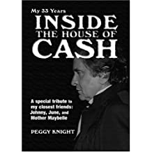 My 33 Years Inside the House of Cash