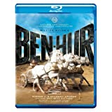 Ben Hur: 50th Anniversary