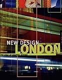 London, Edward M. Gomez, 1564965627