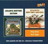 Dog Days/Red Tape by Atlanta Rhythm Section