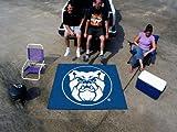 Fan Mats Butler Bulldogs NCAA Tailgater'' Floor Mat (5'x6')'' FAN-0338