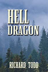 Hell Dragon (When Darkness Falls Book 1)