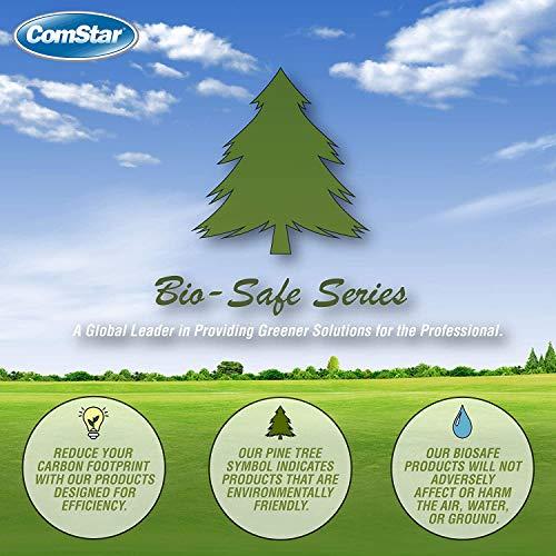 Comstar 024924305003 Pure Lye Bead Drain Opener, 1 lb, White (Single pack, White)