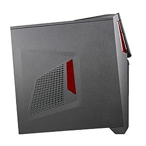 ASUS G11CD-WS51 Oculus Ready Gaming Computer (Intel i5, 8GB, 1TB HDD, GTX970 4GB, Windows 10 Desktop) (Certified Refurbished)