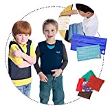 Classroom Weighted Focus Kit