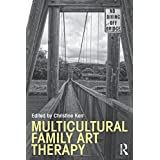 Multicultural Family Art Therapy