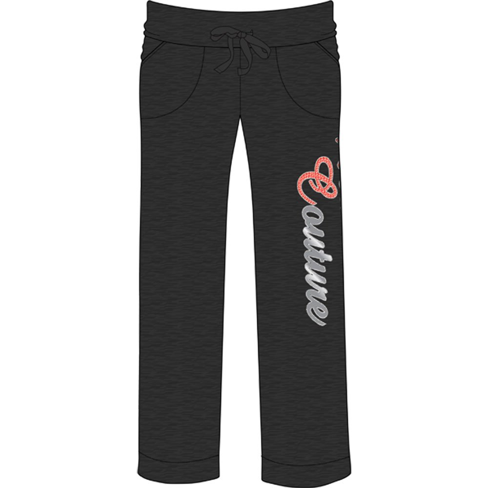 Emerson Street Women's Texas Tech Red Raiders Couture Pant