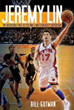 Jeremy Lin, Bill Gutman, 161321278X