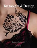 Tattoo Art & Design