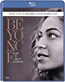Beyoncé: Life Is But a Dream [Blu-ray] thumbnail