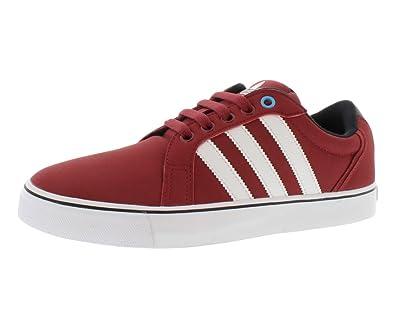 adidas Alamosa Skateboading Shoe 8