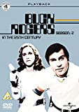 Buck Rogers In The 25th Century: Season 2 [DVD]