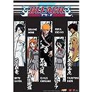 Bleach: Character Highlight Anime Wall Scroll