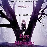 Born at Midnight: Shadow Falls, Book 1