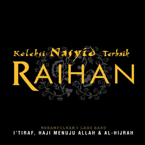 free download mp3 raihan full album