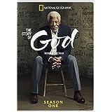 The Story Of God Season 1