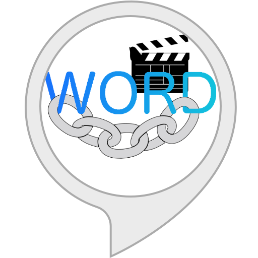 Word Chain Movies