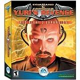 Command & Conquer Red Alert 2 Expansion: Yuri's Revenge