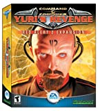 Command & Conquer Red Alert 2 Expansion: Yuri s Revenge - PC